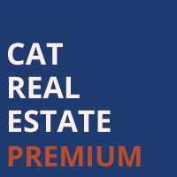 Cat Real Estate PREMIUM